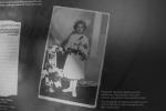 2021_08_07-PL-Koncentracny-tabor-Auschwitz-I-006