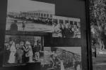 2021_08_07-PL-Koncentracny-tabor-Auschwitz-I-008