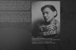 2021_08_07-PL-Koncentracny-tabor-Auschwitz-I-009