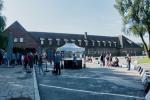 2021_08_07-PL-Koncentracny-tabor-Auschwitz-I-010