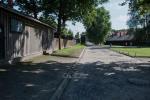 2021_08_07-PL-Koncentracny-tabor-Auschwitz-I-011