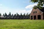 2021_08_07-PL-Koncentracny-tabor-Auschwitz-I-012