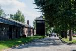 2021_08_07-PL-Koncentracny-tabor-Auschwitz-I-014