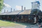 2021_08_07-PL-Koncentracny-tabor-Auschwitz-I-015