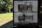 2021_08_07-PL-Koncentracny-tabor-Auschwitz-I-016