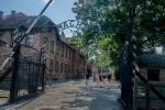 2021_08_07-PL-Koncentracny-tabor-Auschwitz-I-017
