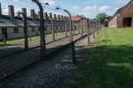 2021_08_07-PL-Koncentracny-tabor-Auschwitz-I-018
