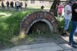 2021_08_07-PL-Koncentracny-tabor-Auschwitz-I-019