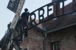 2021_08_07-PL-Koncentracny-tabor-Auschwitz-I-020