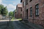 2021_08_07-PL-Koncentracny-tabor-Auschwitz-I-022