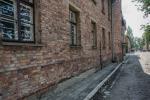 2021_08_07-PL-Koncentracny-tabor-Auschwitz-I-024