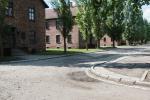 2021_08_07-PL-Koncentracny-tabor-Auschwitz-I-025