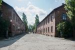 2021_08_07-PL-Koncentracny-tabor-Auschwitz-I-026