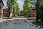 2021_08_07-PL-Koncentracny-tabor-Auschwitz-I-027