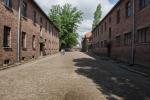 2021_08_07-PL-Koncentracny-tabor-Auschwitz-I-028
