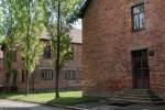 2021_08_07-PL-Koncentracny-tabor-Auschwitz-I-029