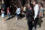 2021_08_07-PL-Koncentracny-tabor-Auschwitz-I-030