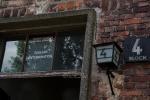 2021_08_07-PL-Koncentracny-tabor-Auschwitz-I-032