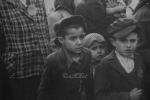2021_08_07-PL-Koncentracny-tabor-Auschwitz-I-039