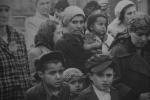 2021_08_07-PL-Koncentracny-tabor-Auschwitz-I-040