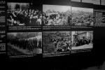 2021_08_07-PL-Koncentracny-tabor-Auschwitz-I-042