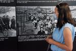 2021_08_07-PL-Koncentracny-tabor-Auschwitz-I-043