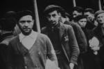 2021_08_07-PL-Koncentracny-tabor-Auschwitz-I-045