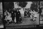 2021_08_07-PL-Koncentracny-tabor-Auschwitz-I-046