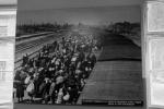 2021_08_07-PL-Koncentracny-tabor-Auschwitz-I-047