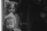 2021_08_07-PL-Koncentracny-tabor-Auschwitz-I-050