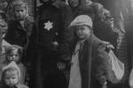 2021_08_07-PL-Koncentracny-tabor-Auschwitz-I-051