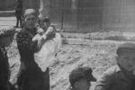 2021_08_07-PL-Koncentracny-tabor-Auschwitz-I-053
