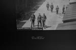 2021_08_07-PL-Koncentracny-tabor-Auschwitz-I-055