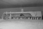 2021_08_07-PL-Koncentracny-tabor-Auschwitz-I-056