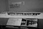 2021_08_07-PL-Koncentracny-tabor-Auschwitz-I-057