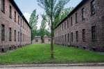 2021_08_07-PL-Koncentracny-tabor-Auschwitz-I-064