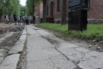 2021_08_07-PL-Koncentracny-tabor-Auschwitz-I-065