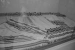 2021_08_07-PL-Koncentracny-tabor-Auschwitz-I-067