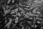 2021_08_07-PL-Koncentracny-tabor-Auschwitz-I-068