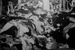 2021_08_07-PL-Koncentracny-tabor-Auschwitz-I-069