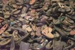 2021_08_07-PL-Koncentracny-tabor-Auschwitz-I-073