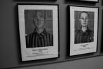 2021_08_07-PL-Koncentracny-tabor-Auschwitz-I-075