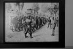 2021_08_07-PL-Koncentracny-tabor-Auschwitz-I-076