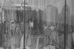 2021_08_07-PL-Koncentracny-tabor-Auschwitz-I-078