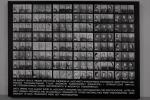 2021_08_07-PL-Koncentracny-tabor-Auschwitz-I-080
