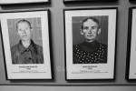 2021_08_07-PL-Koncentracny-tabor-Auschwitz-I-081