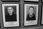 2021_08_07-PL-Koncentracny-tabor-Auschwitz-I-082