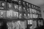 2021_08_07-PL-Koncentracny-tabor-Auschwitz-I-083