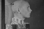 2021_08_07-PL-Koncentracny-tabor-Auschwitz-I-086