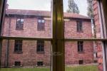 2021_08_07-PL-Koncentracny-tabor-Auschwitz-I-088